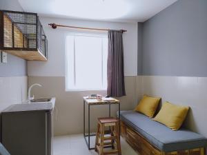 Nguyên Ngọc Apartment