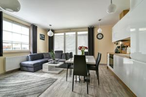 Małe Orłowo LTC Apartments
