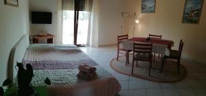 Apartments Rossa