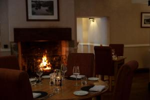 Three Salmons Hotel (29 of 33)