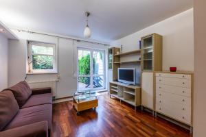 Victus Apartamenty Apartament Apart