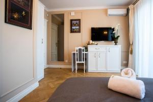 Apartamenty Willa Krakowska