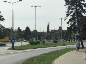 Studio Centrum Toruń