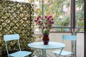 Giardini Margherita Monolocale con Balcone - AbcAlberghi.com