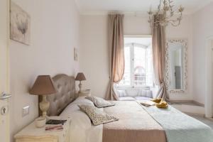 Guest House Urbana - abcRoma.com