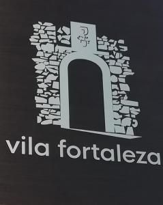 Vila Fortaleza