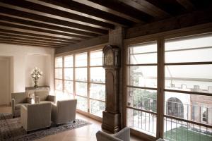 Hotel Villa Arcadio (33 of 60)