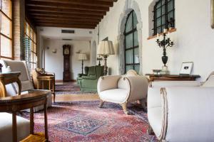 Hotel Villa Arcadio (23 of 60)