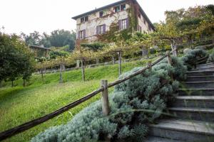 Hotel Villa Arcadio (21 of 60)