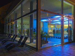 Hotel de France (4 of 49)