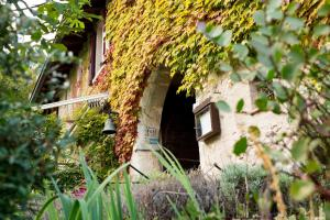 Hotel Villa Arcadio (14 of 60)