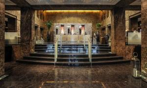 Allegroitalia Silver Palace - AbcAlberghi.com