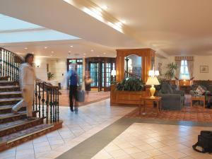 Hotel de France (33 of 49)