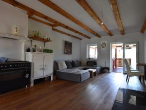 Spacious Holiday Home in Klodzko by the River