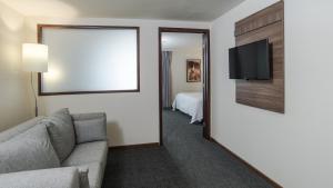 Holiday Inn Express Culiacan, an IHG Hotel