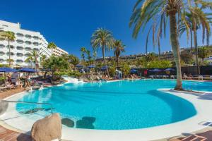 Hotel IFA Beach