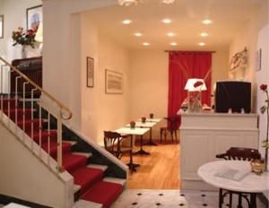 Piccolo Hotel Puccini - AbcAlberghi.com