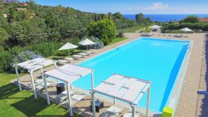 Babai Village Resort