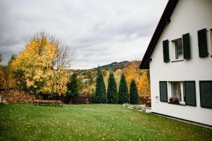 Dom Panorama