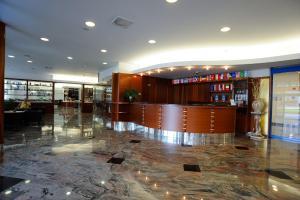 Garni Hotel Azul