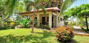 古阿卡瑪雅山林小屋