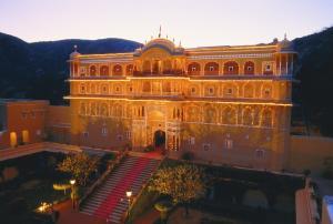 Samode Palace (1 of 46)