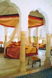 Samode Palace (10 of 46)