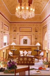 Samode Palace (16 of 46)
