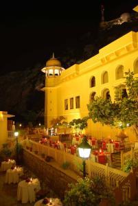 Samode Palace (27 of 46)