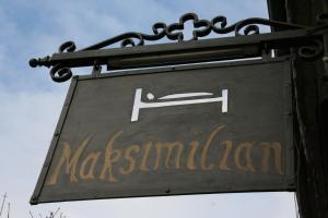 Guesthouse Maksimilian, Guest houses  Osijek - big - 51
