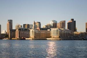 Battery Wharf Hotel (4 of 45)