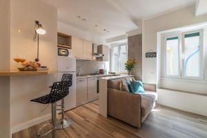 Appia New Cozy Apartment - abcRoma.com