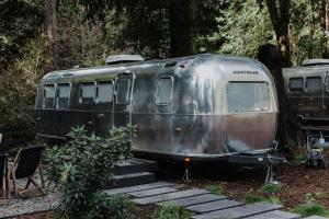 AutoCamp Russian River (7 of 58)
