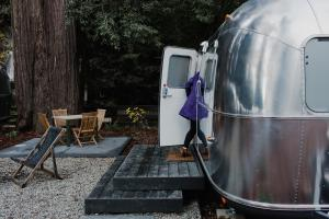 AutoCamp Russian River (8 of 58)