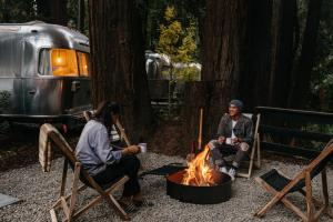 AutoCamp Russian River (19 of 58)