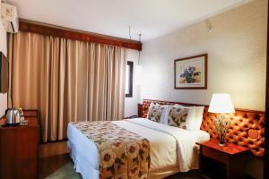 Sorocaba Park Hotel