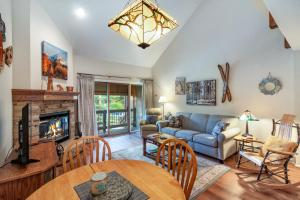 Silverpick - Apartment - Durango Mountain Resort