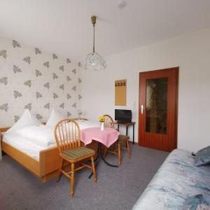 Hotel Lahnhof