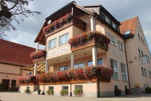 Landgasthof Zur Tenne
