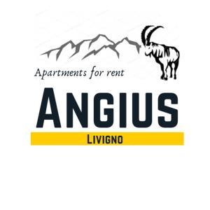 Angius DG Apartments Livigno - AbcAlberghi.com
