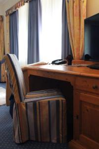 Axamer Lizum Hotels