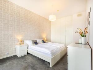 VacationClub – Olympic Park Apartament B601