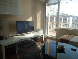 Apartment Titata