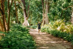 Four Seasons Resort Seychelles at Desroches Island (4 of 119)