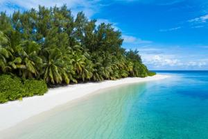 Four Seasons Resort Seychelles at Desroches Island (15 of 119)