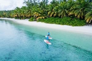 Four Seasons Resort Seychelles at Desroches Island (17 of 119)
