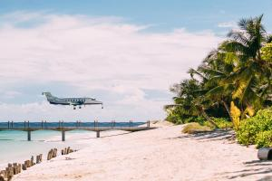 Four Seasons Resort Seychelles at Desroches Island (7 of 119)