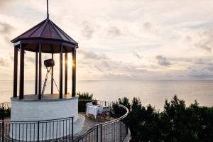 Four Seasons Resort Seychelles at Desroches Island (12 of 119)