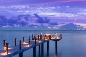 Four Seasons Resort Seychelles at Desroches Island (14 of 119)