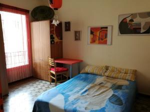A Casa da Francesca - AbcAlberghi.com